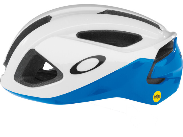 Oakley ARO3 Helmet atomic blue